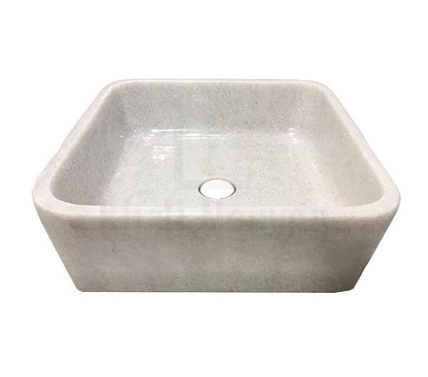 Chậu rửa lavabo đá tự nhiên BST46
