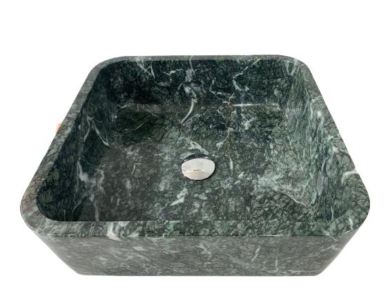 Chậu rửa lavabo đá tự nhiên BST52