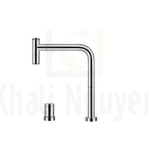 Vòi Rửa Bát Nóng Lạnh Geler GL 3042