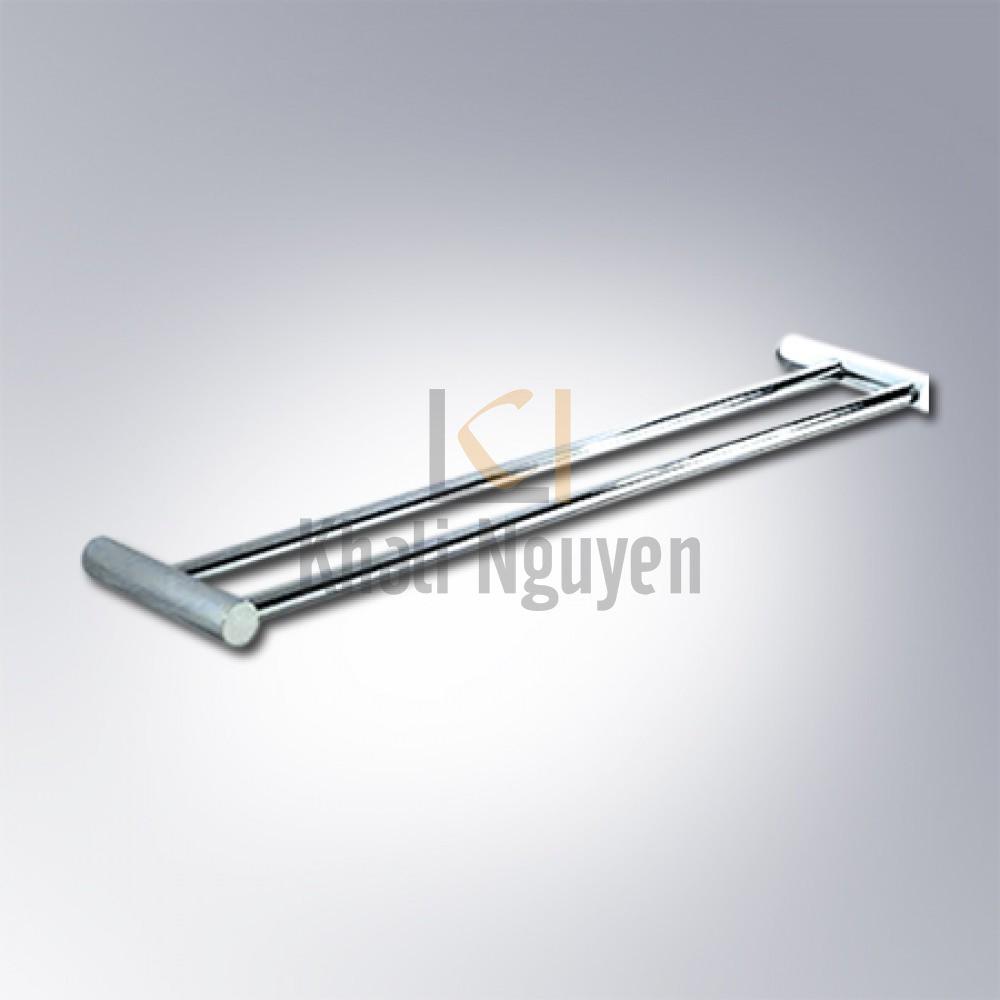 Kệ Để Khăn Inax KF-545VB MR Series
