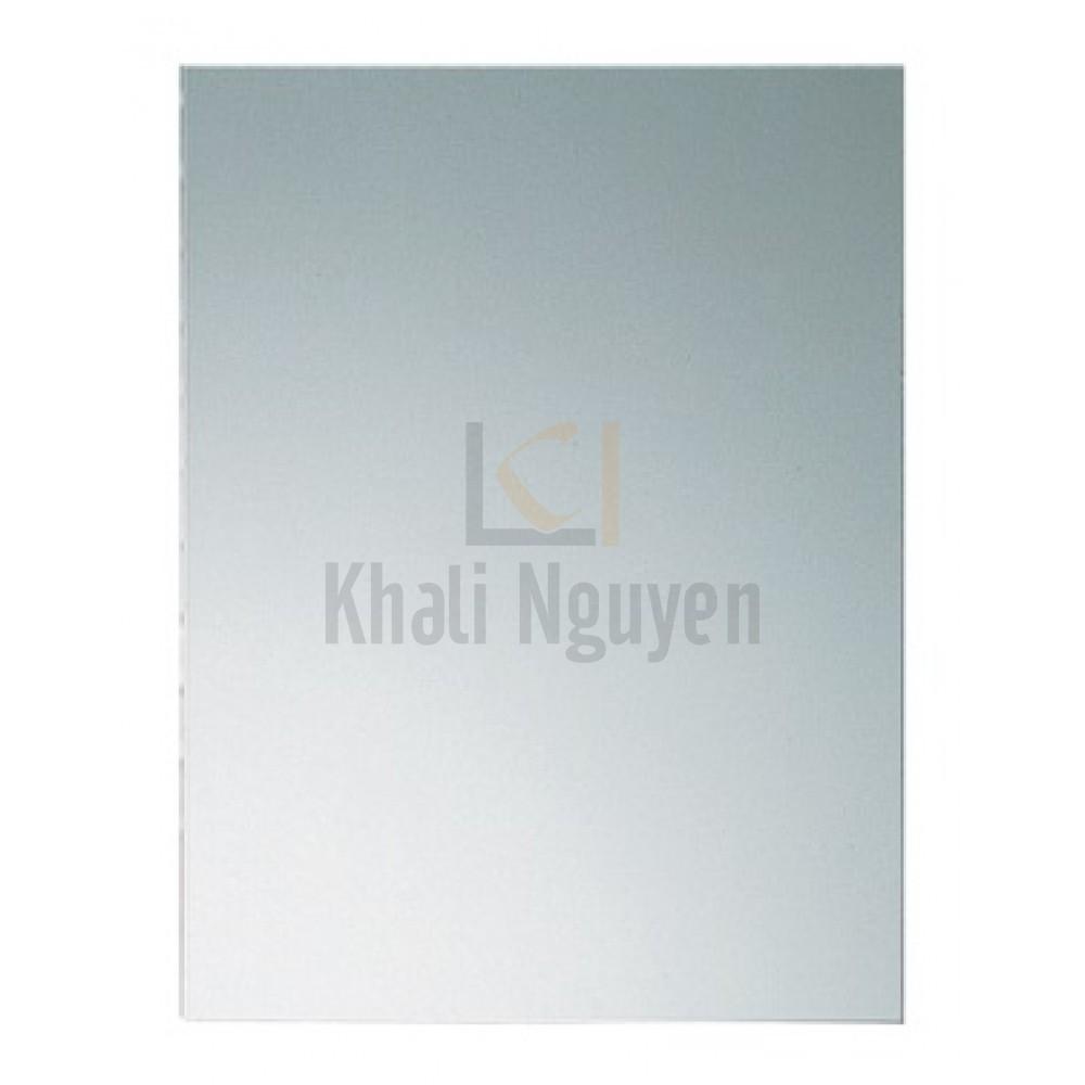Gương Lavabo Inax KF-6090VA