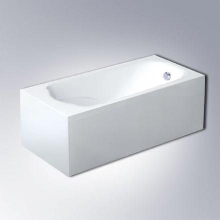 Bồn Tắm Yếm Inax FBV-1702S