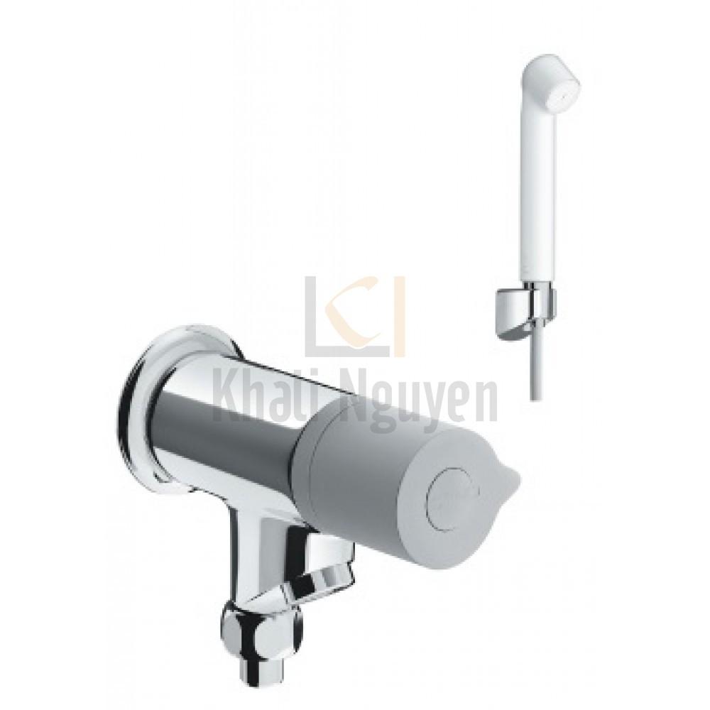 Vòi Sen Tắm Tay Nhựa INAX BFV-10