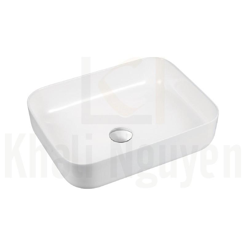 Chậu rửa đặt bàn Korest CKR146