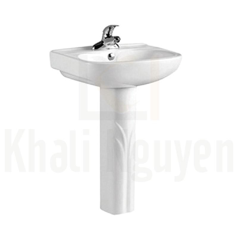 Chậu rửa treo tường Korest CKR6003VE