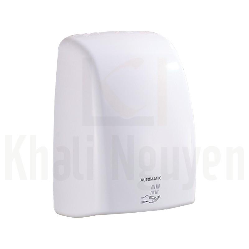 Máy Sấy Tay Tự Động Korest K9004