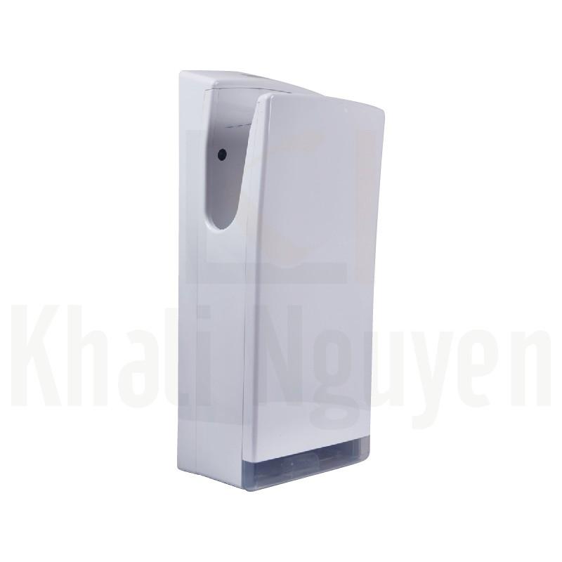 Máy Sấy Tay Tự Động Korest K9006
