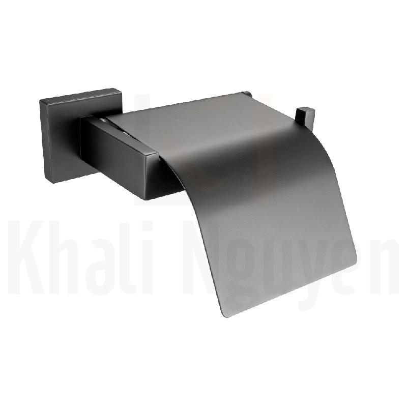 Lô Giấy Vệ Sinh Korest KR-PK404KB