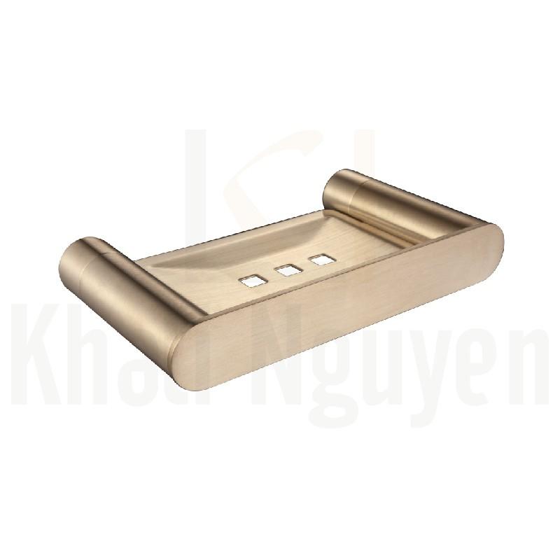 Kệ Xà Phòng Korest KR-PK501G