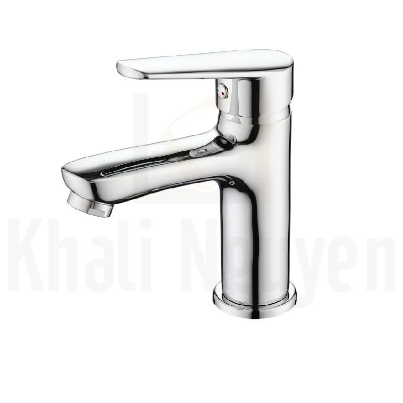 Vòi chậu rửa mặt Korest K2100