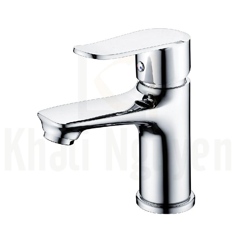 Vòi chậu rửa mặt Korest K2101