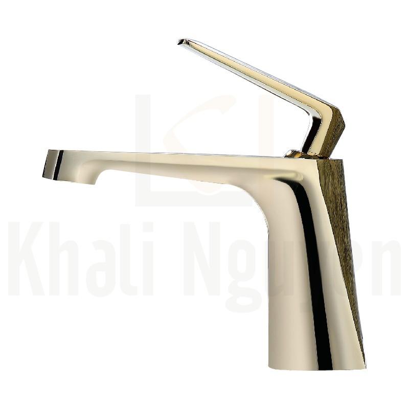 Vòi chậu rửa mặt K2103A