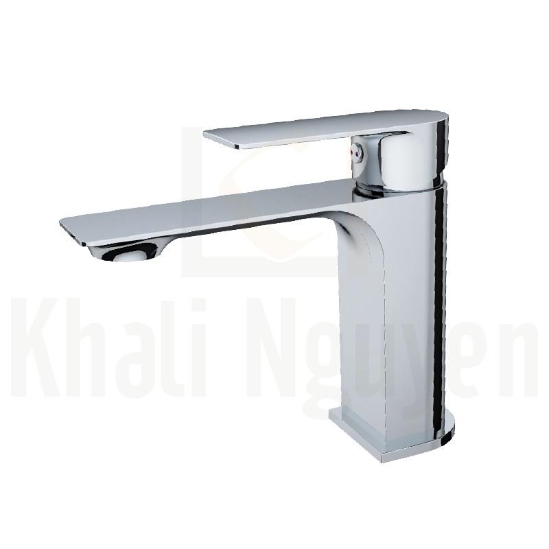 Vòi chậu rửa mặt korest K2104