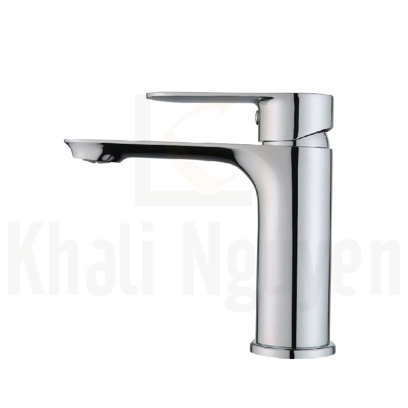 Vòi chậu rửa mặt Korest K2105