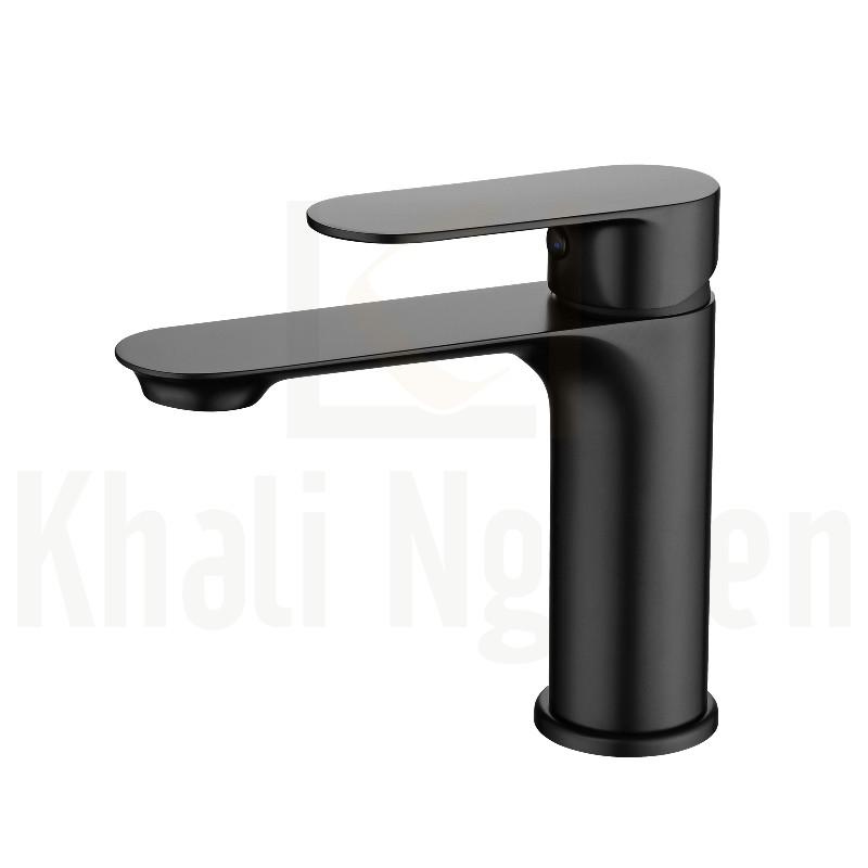 Vòi chậu rửa mặt Korest K2105B