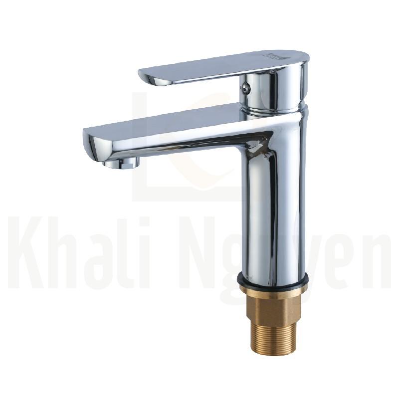 Vòi chậu rửa mặt Korest K2107