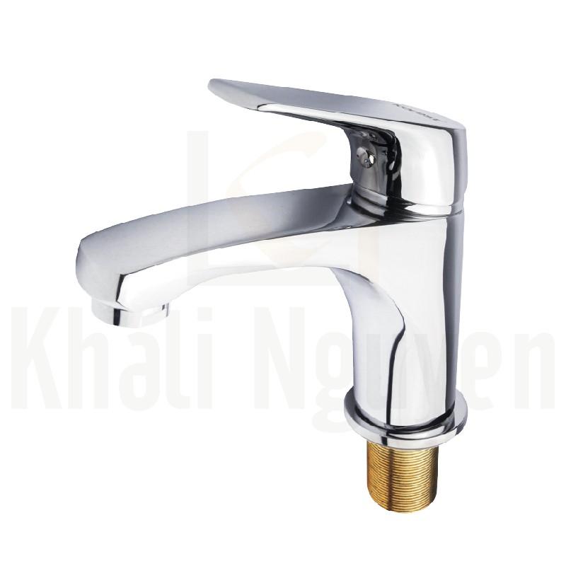 Vòi chậu rửa mặt Korest K2108