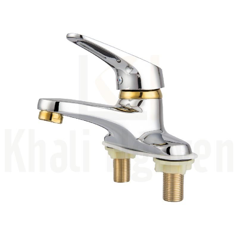 Vòi chậu rửa mặt Korest K3001V-G