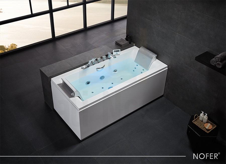 Bồn tắm massage NG-1006
