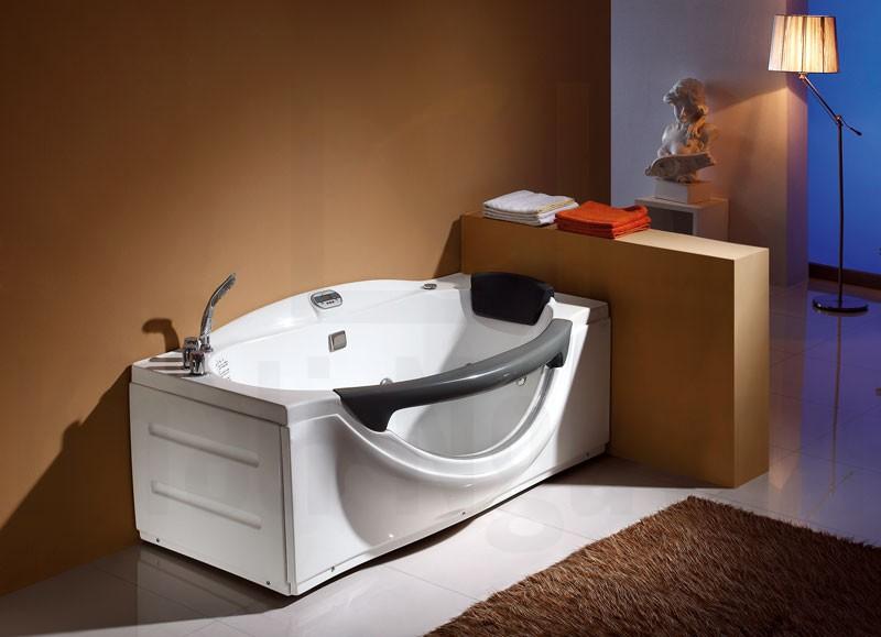 Bồn tắm massage NG-1792D