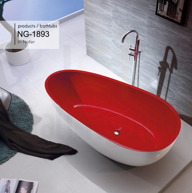 Lòng bồn tắm NG – 1893