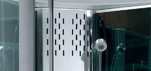 NG-2161 có thêm hệ thống đèn LED trong phòng