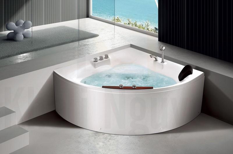 Bồn tắm massage NG-3140D/ 3140DP