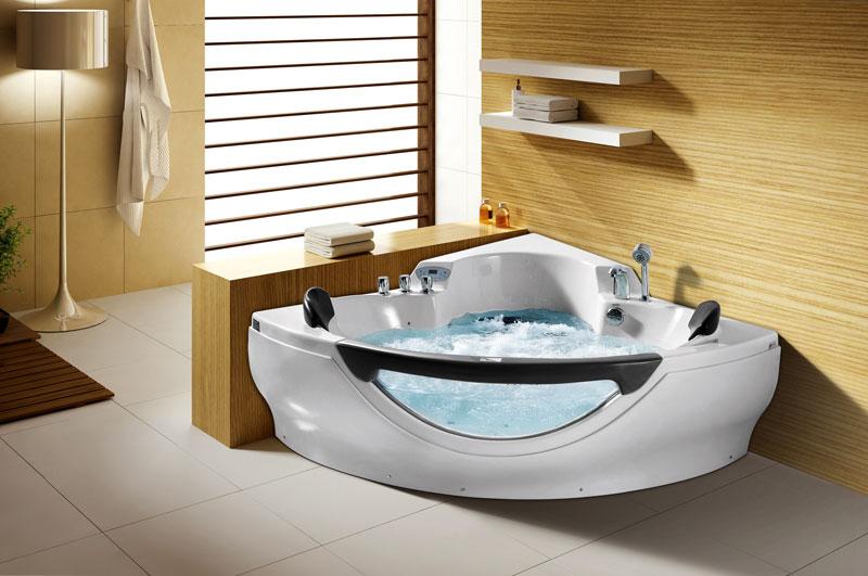 Bồn tắm massage NG-3150D