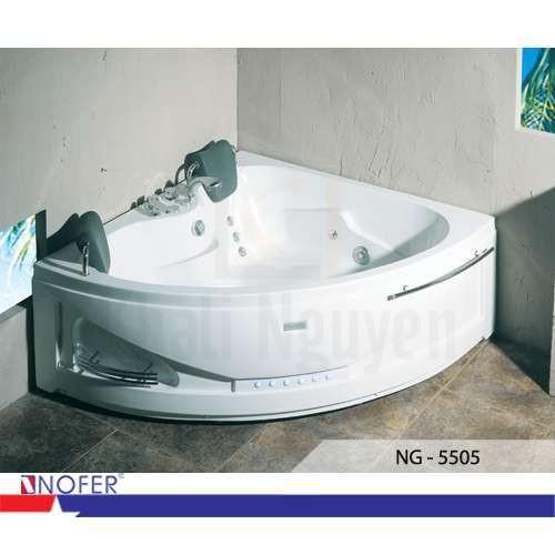 Bồn tắm Massage NG-5505