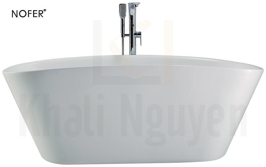 Bồn tắm NG-61106B