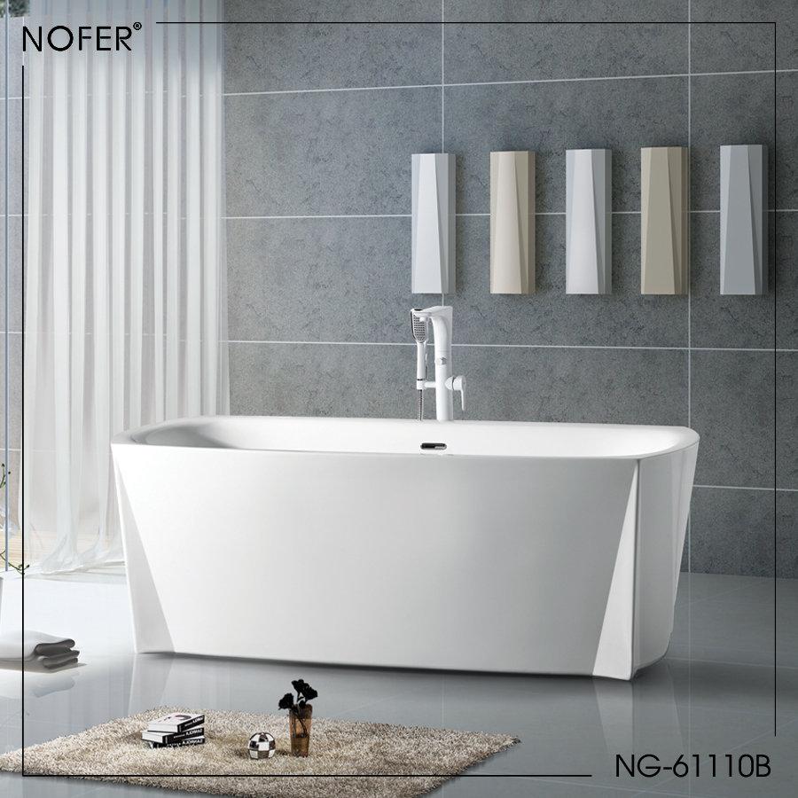 Bồn tắm NG-61110B