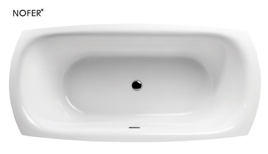 Lòng bồn tắm NG-61110B