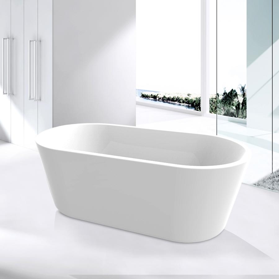 Bồn tắm NOFER NG-61122A