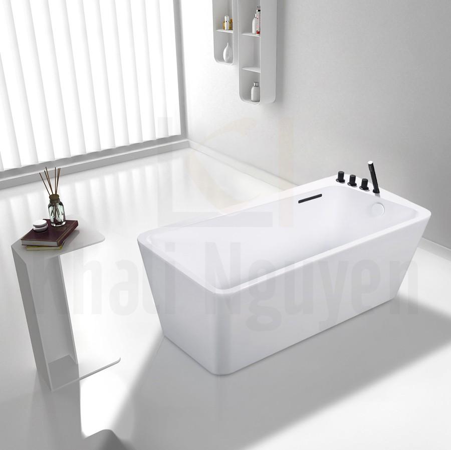 Bồn tắm NOFER NL-609B