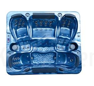 Lòng bồn tắm SPA-026