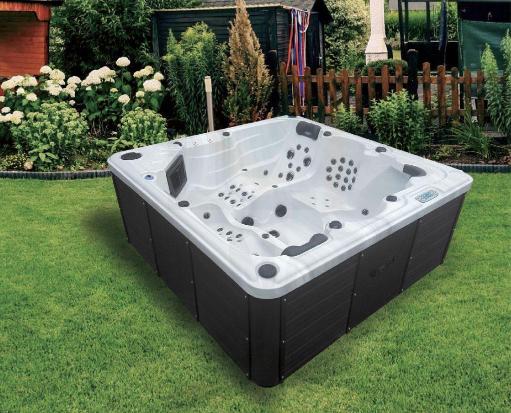 Bồn tắm SPA-030