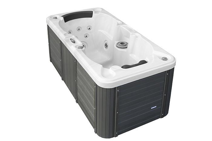 Bồn tắm NOFER SPA-031