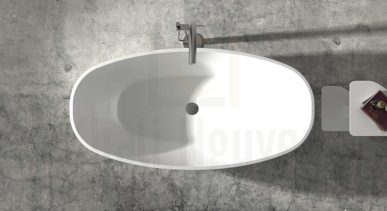 Bồn tắm Rangos RG-701 - Hình 2
