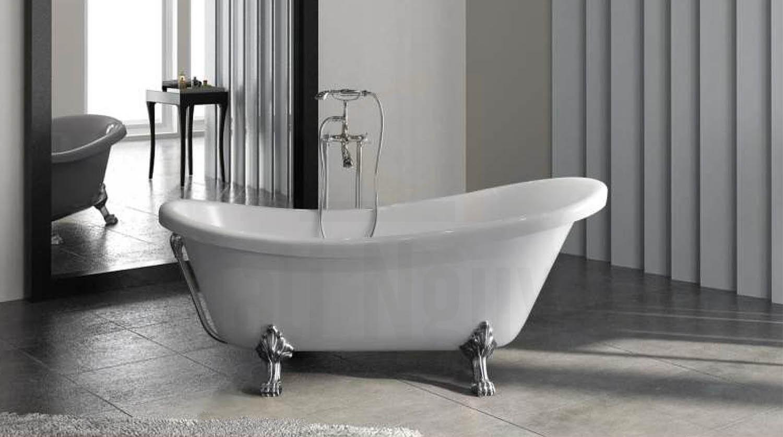 Bồn tắm cao cấp Rangos RG-702