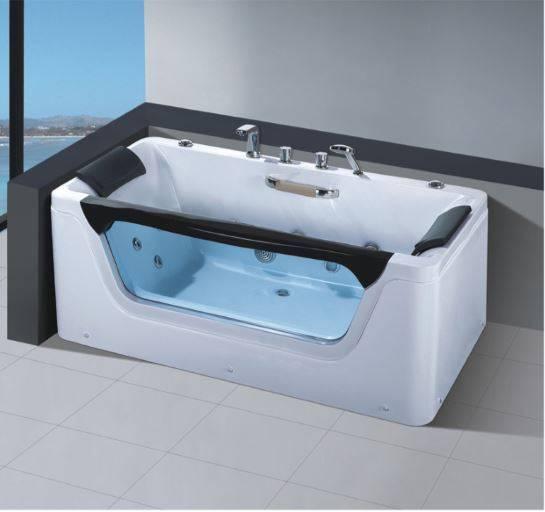 Bồn tắm Rangos RG-706