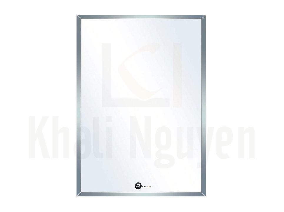 Gương trơn Rangos GB-4560