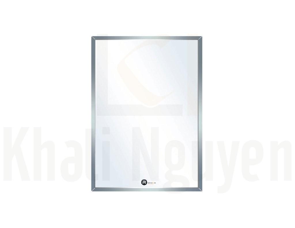 Gương trơn Rangos GB-5070