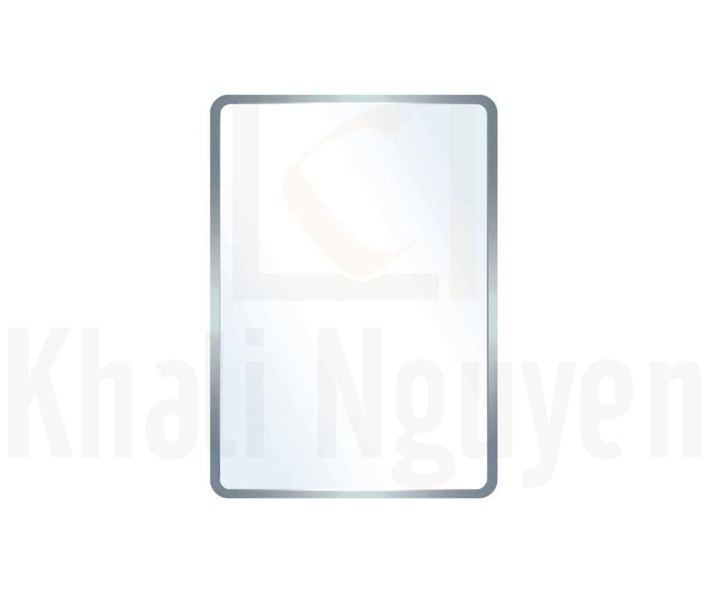 Gương Rangos RG-5070C