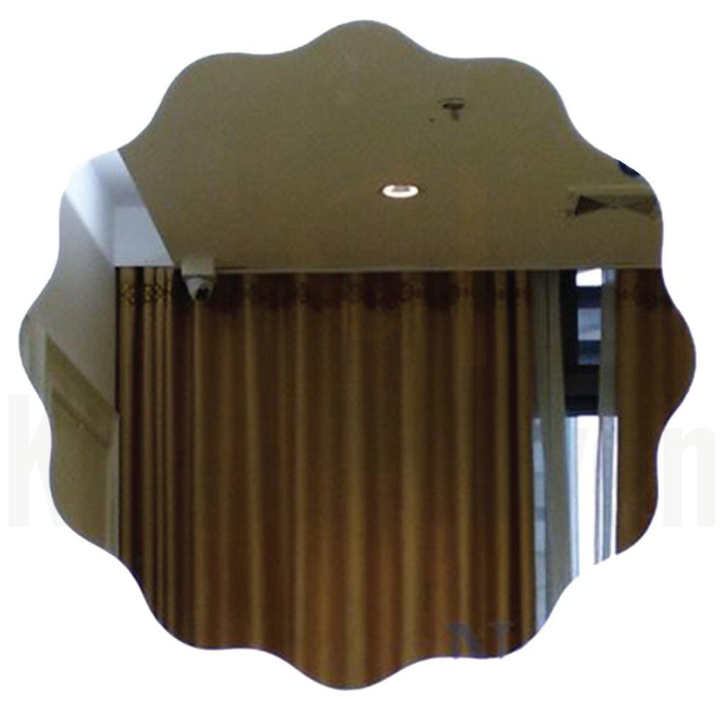 Gương Rangos RG-D60S