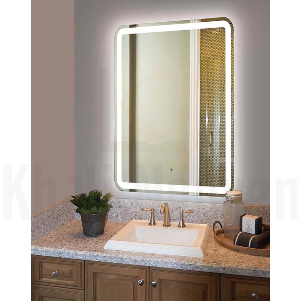 Gương Rangos RG-LED 6080