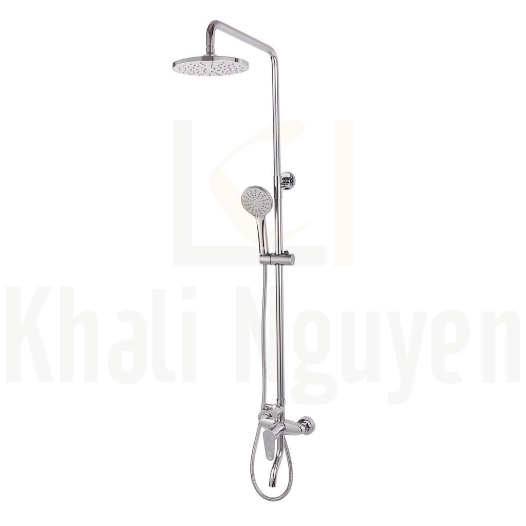Sen tắm cây Rangos RG-307