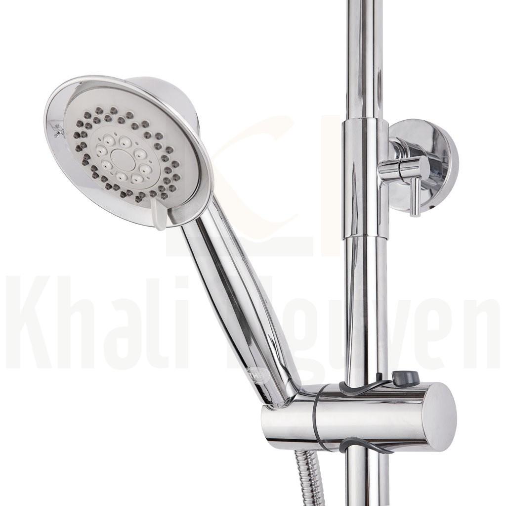 Sen tắm cây Rangos RG-308 - Hình 2