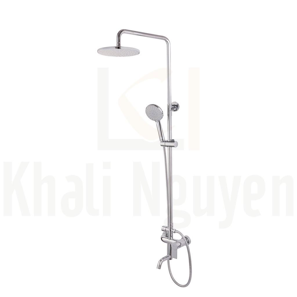 Sen tắm cây Rangos RG-311