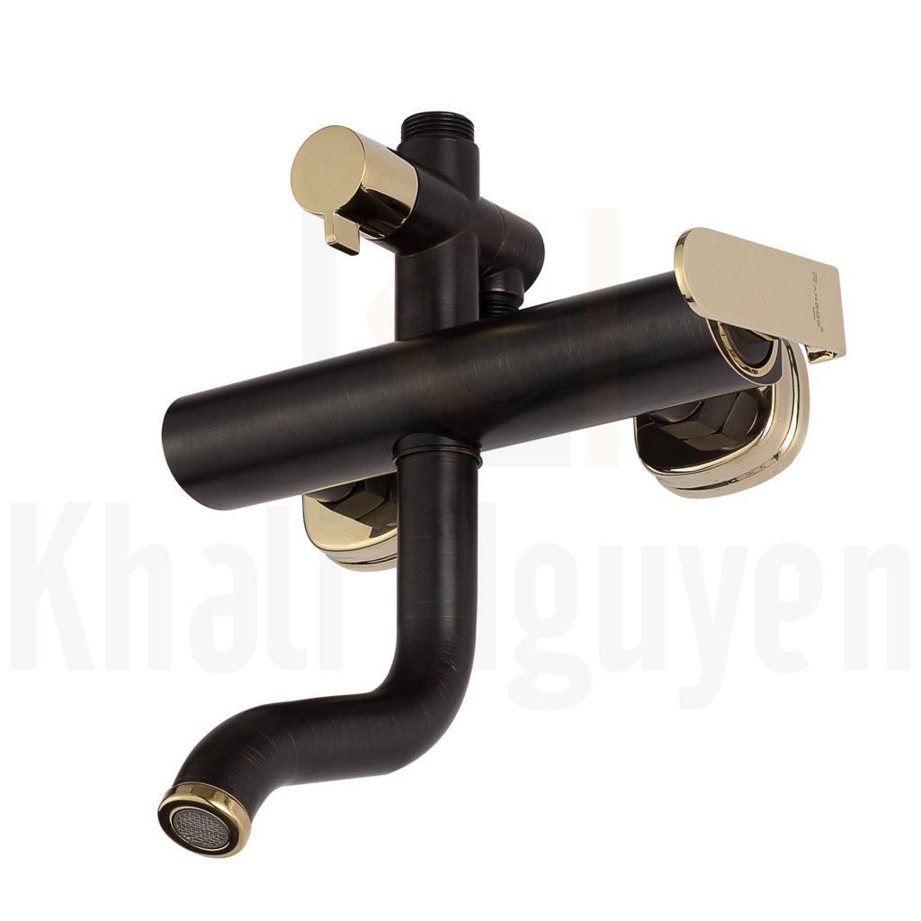 Sen tắm cây Rangos RG-315 - Hình 1