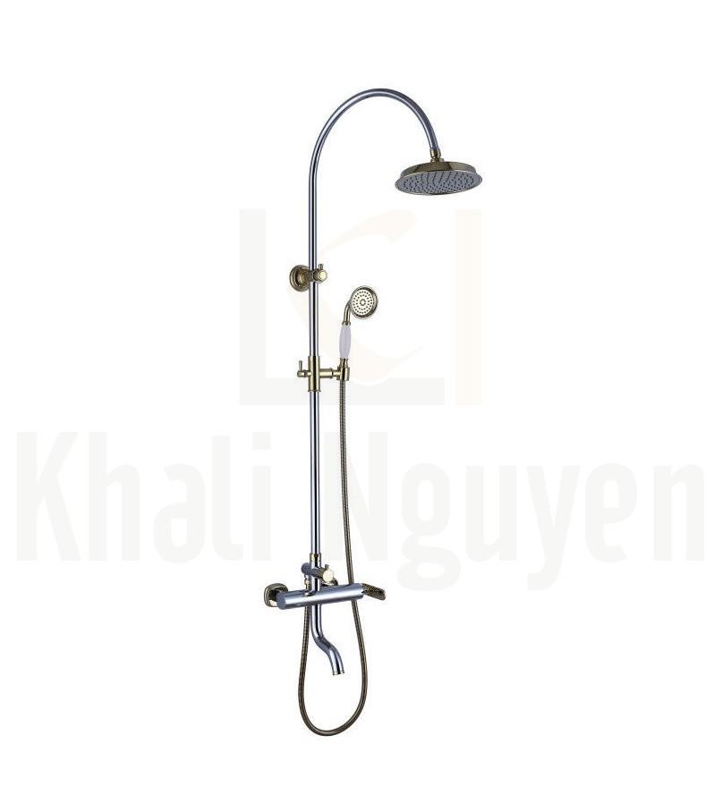 Sen tắm cây Rangos RG-315B